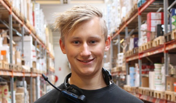Mød Emil